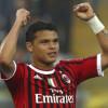 Le PSG sur le point de s'offrir Thiago Silva ?