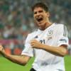 Euro 2012 : Classement meilleur buteur