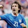 Meilleur joueur / Equipe type (Euro 2012)