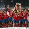 Espagne 4-0 Italie (Une Roja championne et historique !)