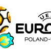 Euro 2012, clap de fin !
