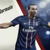 Ibra et le PSG écrasent Bastia ! (Vidéo but)