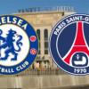 La «grosse» affiche : PSG 1-1 Chelsea (Amical)