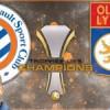 Trophée des Champions : Montpellier (2-2, 2-4 tab) Lyon