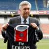 Il est bon Ancelotti ?