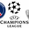Champions League : Porto-PSG