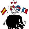 Espagne-France : un miracle est-il possible ?