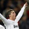 Mercato PSG: Toujours dans la course pour C. Ronaldo