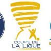 PSG-OM : Acte II (Coupe de la Ligue)