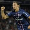 PSG : Ibrahimovic encore et toujours !