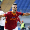 L'AS Roma folle de Lamela !