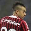 El Shaarawy, le sauveur du Milan ?