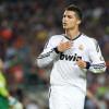 Ronaldo au PSG, c'est encore possible?
