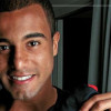 Lucas, le nouveau prodige brésilien du PSG ?