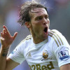Michu, l'Espagnol qui affole la Premier League !