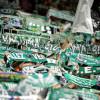 ASSE : ça sent mauvais pour les Verts…