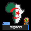 Algérie-Togo CAN 2013 (Vidéo But)