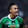 ASSE : «Auba» manque de respect aux Verts !