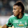 ASSE : Spiderman is back !