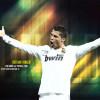 Ronaldo n'est pas mort !