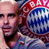 Guardiola réussira-t-il au Bayern ?
