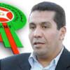 CAN 2013 : Le Maroc éliminé !