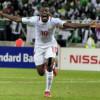 CAN 2013 : Le Burkina Faso «atomise» l'Ethiopie