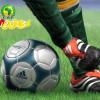 CAN 2013 : 1/4 de finale