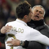 PSG : Mourinho-Ronaldo, priorités absolues !