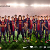 Bayern – Barça: match au sommet pronostic zefoot