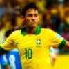Coupe des Confédérations 2013: Demi-finale Brésil – Uruguay
