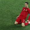 Suède – Portugal ou plutôt Zlatan – Cristiano 2:3