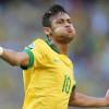 Neymar peut-il faire gagner la Coupe du Monde au Brésil ?