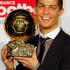 Ronaldo a permis d'éviter une bagarre au Real!