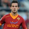 L'AS Roma demandait une somme astronomique pour Pjanic