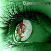 TV Streaming Belgique Algérie Mondial 2014