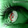 Voir le match Algérie – Afrique du Sud CAN 2015