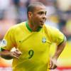 Record de buts à la coupe du monde