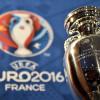 Tirage au Sort Euro 2016