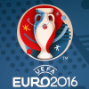 Flash: Euro 2016 en clair offre canon de BeIN Sport