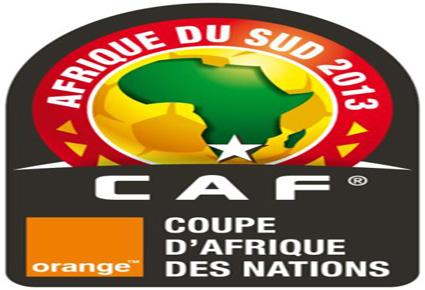 Tirage au sort groupes can 2013 alg rie c te d 39 ivoire - Tirage au sort coupe de france streaming ...