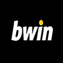 paris de Bwin