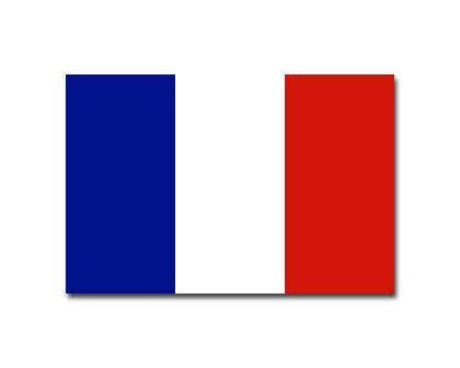 rencontre france euro 2012