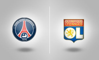 lyon psg en streaming live direct