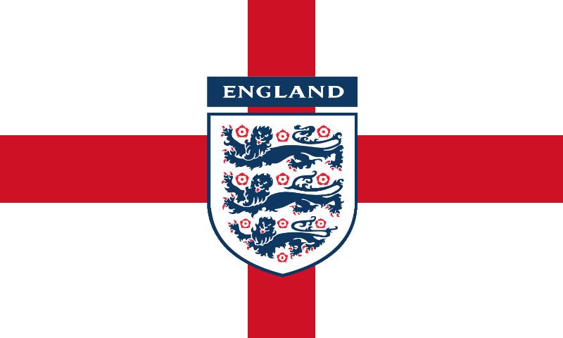 mercato   joueurs fran u00e7ais recrut u00e9s par les clubs anglais