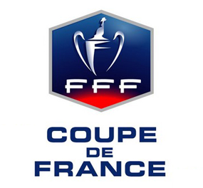 Tirage au sort 1 8eme de finale coupe de france 2013 - Tirage au sort coupe de france 2014 2015 ...