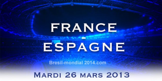 R sultat direct du match france espagne qualification - Qualification coupe du monde resultat ...
