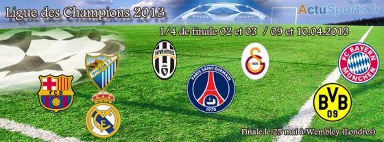 Tirage au sort psg quarts de finale de la ligue des champions - Tirage au sort coupe de france streaming ...